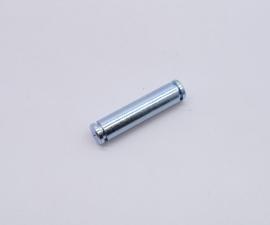 Čap zadnej stupačky Jawa Pionier 6mm
