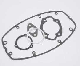 Sada tesnení motora ČZ 125,175-476,477,487,488