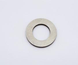 Príložka spojkového koša Per,Kyv,Pan 1mm